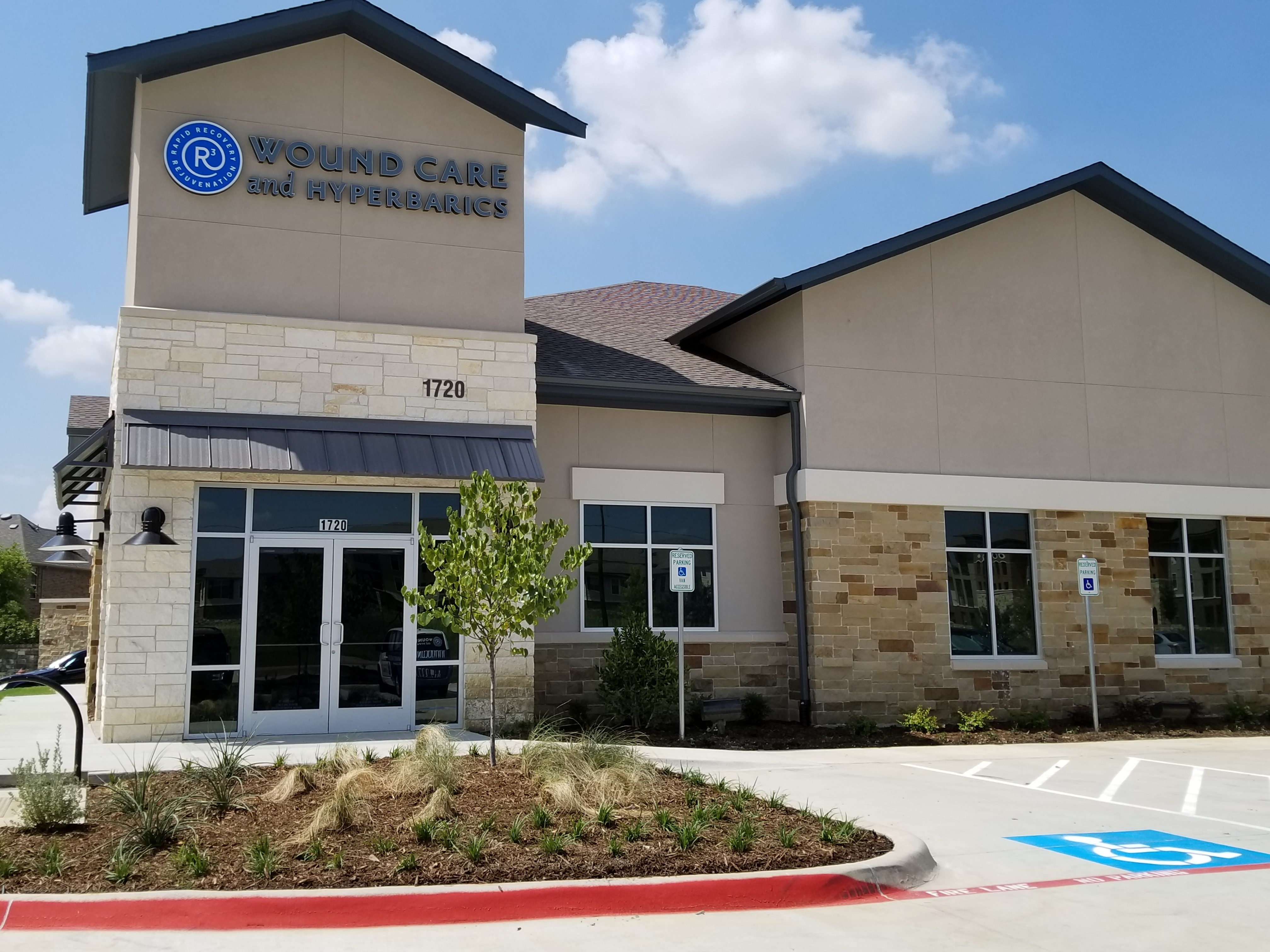 wound-care-clinic-Lewisville-TX